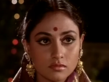 FANTASTIKINDIA : Jaya Bachchan